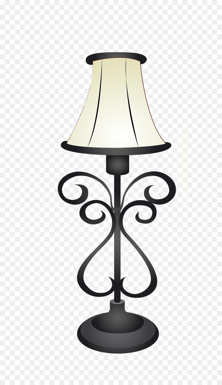 Lamp Drawing - Cartoon Lamps png download - 616*1542 - Free ... for candle lamp drawing  14lpgtk