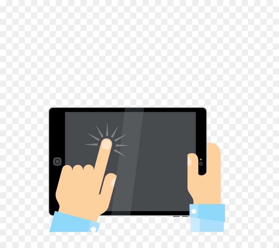 ✅ 10 способов как скачать видео с ютуба на телефон компьютер.