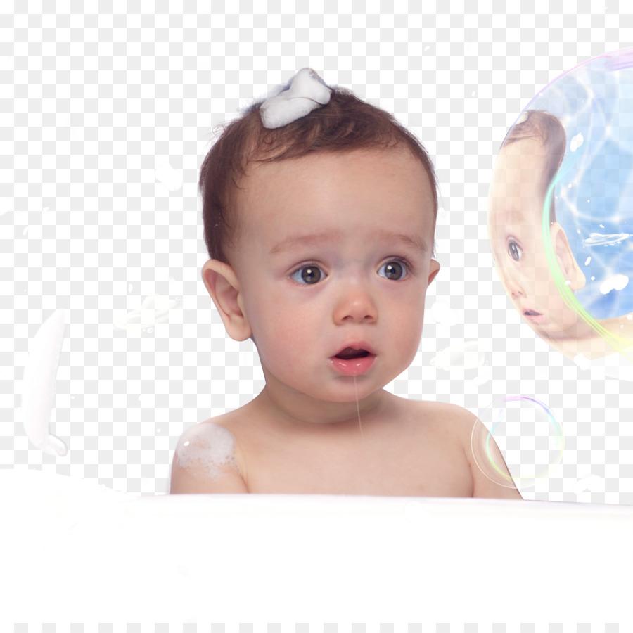 Infant Bathing Bathtub - Baby bath png download - 1500*1476 - Free ...