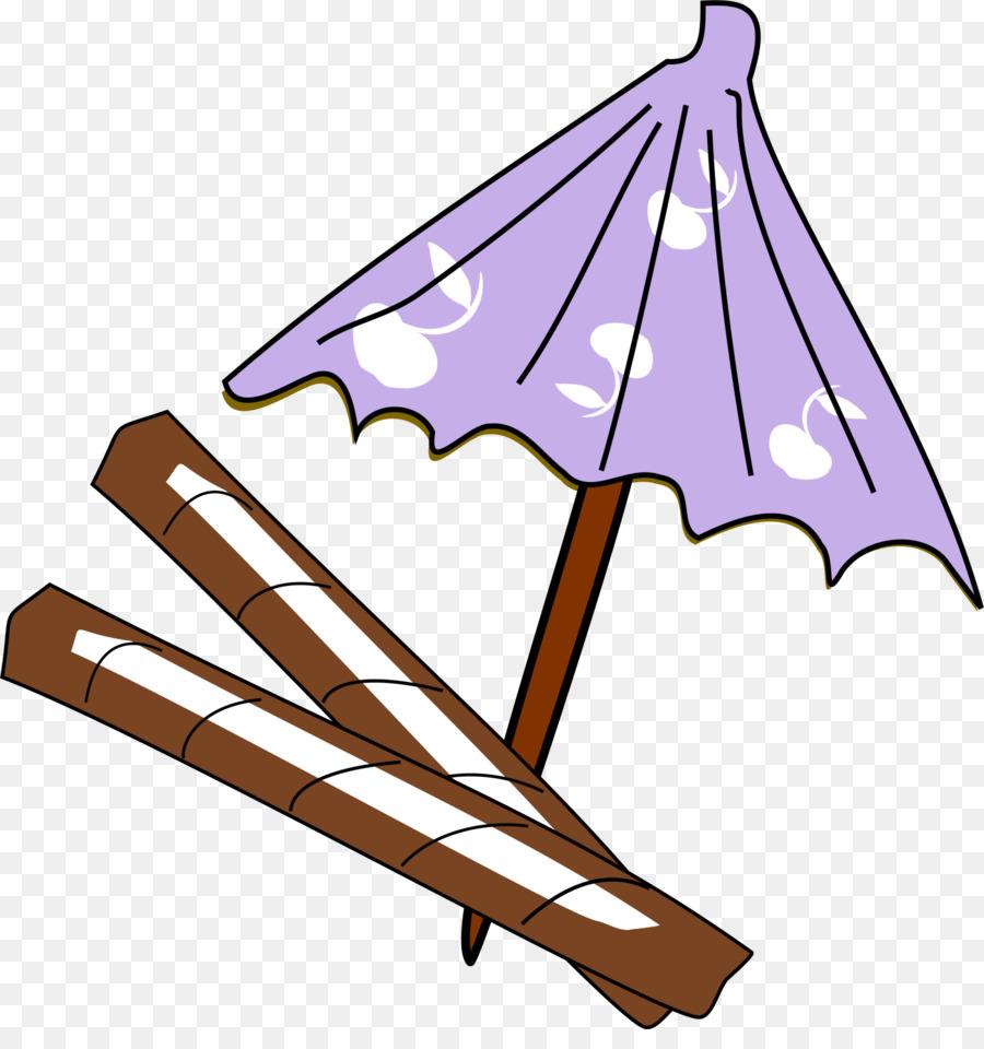 Purple Umbrella Google Images Clip Art Small Fresh Png 2000 2093 Free Transpa