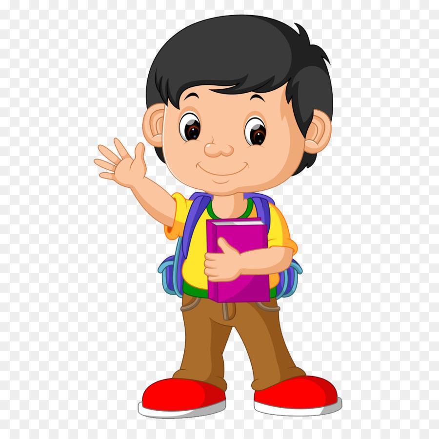 royalty free boy clip art waving boy png download 1024 1024 rh kisspng com waving clipart vector waving flag clip art