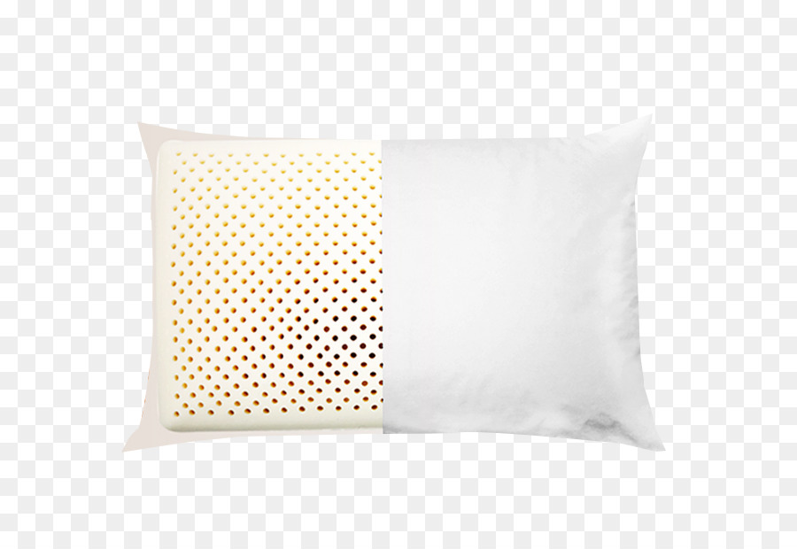Pillow Square png download - 800*612 - Free Transparent Pillow png