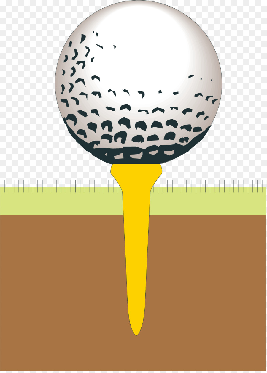 golf ball clip art golf vector png download 992 1382 free
