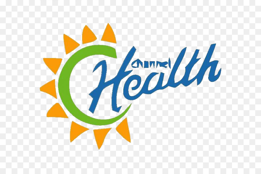 Scalable Vector Graphics Television Channel Health Sun Png Rh Kisspng Com Icon Free Download Star Insurance Logo