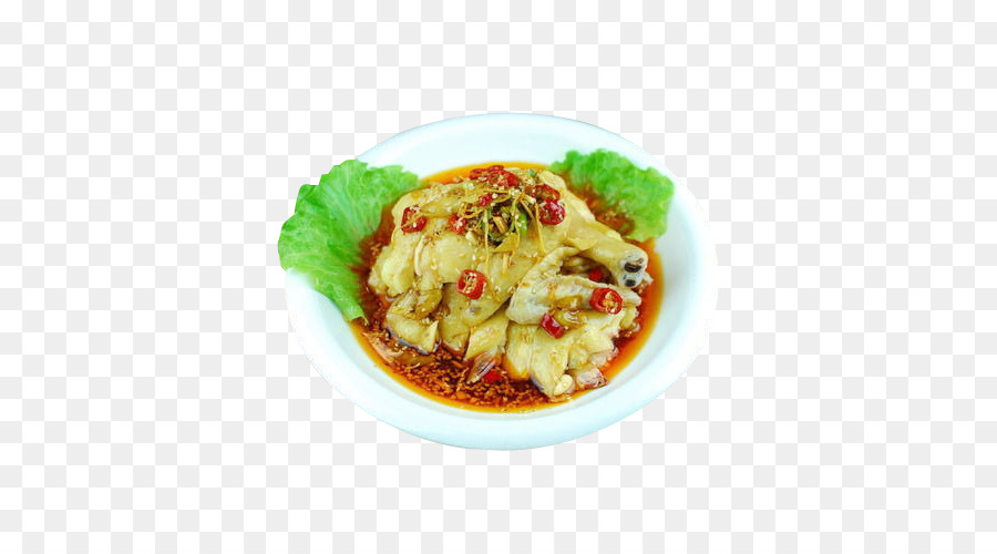 Thai cuisine vegetarian cuisine recipe side dish dipping sauce thai cuisine vegetarian cuisine recipe side dish dipping sauce spicy steamed duck whitewater forumfinder Image collections