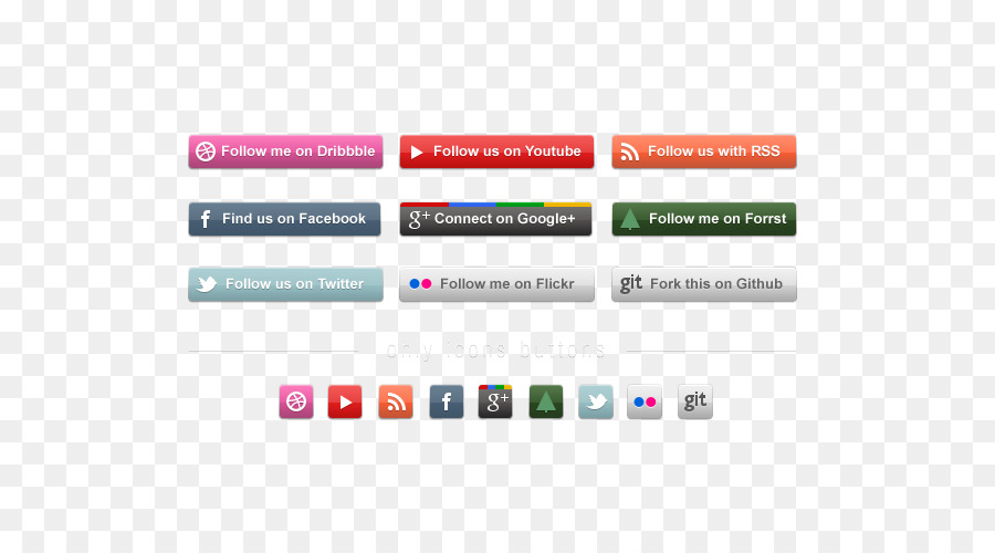 Button Website png download - 880*491 - Free Transparent Button png