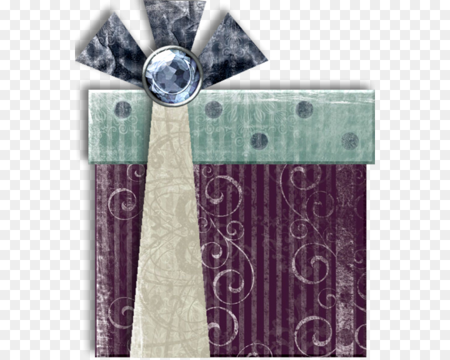 christmas decoration gift christmas stocking valentines day purple gray striped gift boxes - Purple Christmas Stocking