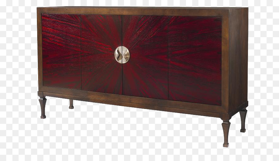 Table Buffet Sideboard Credenza Dining Room   3d Beautiful Furniture