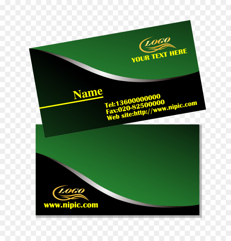 Business card visiting card technology science and technology business card visiting card technology science and technology business card reheart Image collections