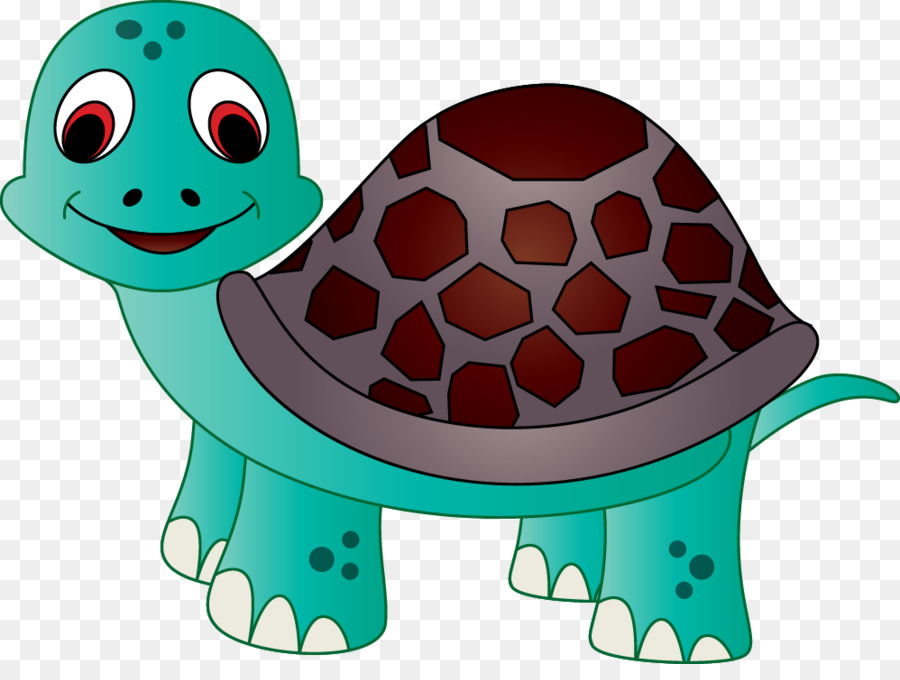 Vector Sea Turtles Png Download 998 736 Free Transparent Turtle