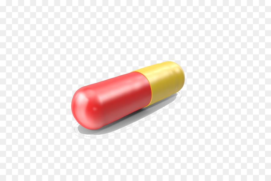 capsule tablet pills capsule big picture png download 600 600