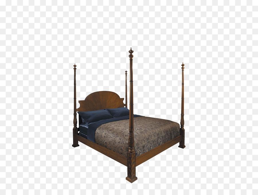Himmelbett Bettgestell Himmelbett Schlafzimmer Bett Design Mobel