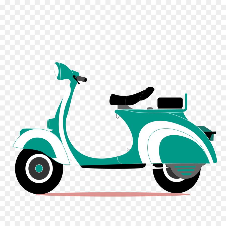 Car Battery Flag Emoji