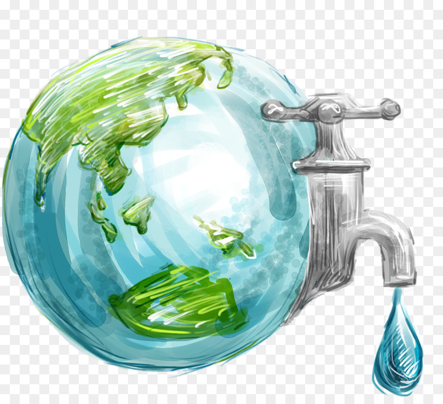 earth world water day water conservation water efficiency