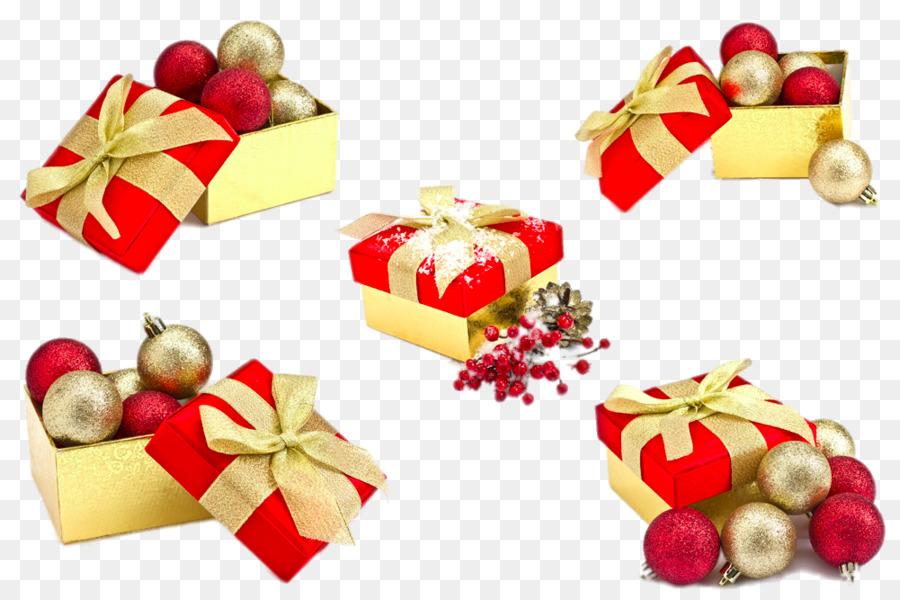 santa claus christmas gift christmas gift christmas gift box