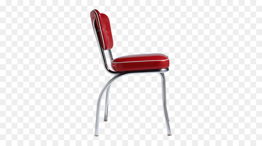 office chair upholstery. Office Chair Garden Furniture - Steel Upholstery