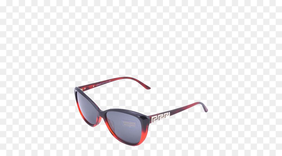 Gafas de sol Ray-Ban accesorio de Moda Gucci - El negro y el rojo de ...