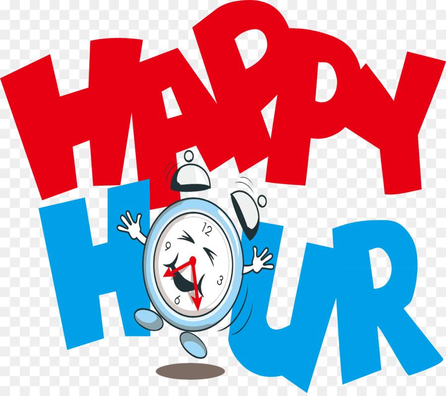 cocktail happy hour clip art free time to pull creative fun png rh kisspng com happy hour clip art black and white happy hour photos clip art