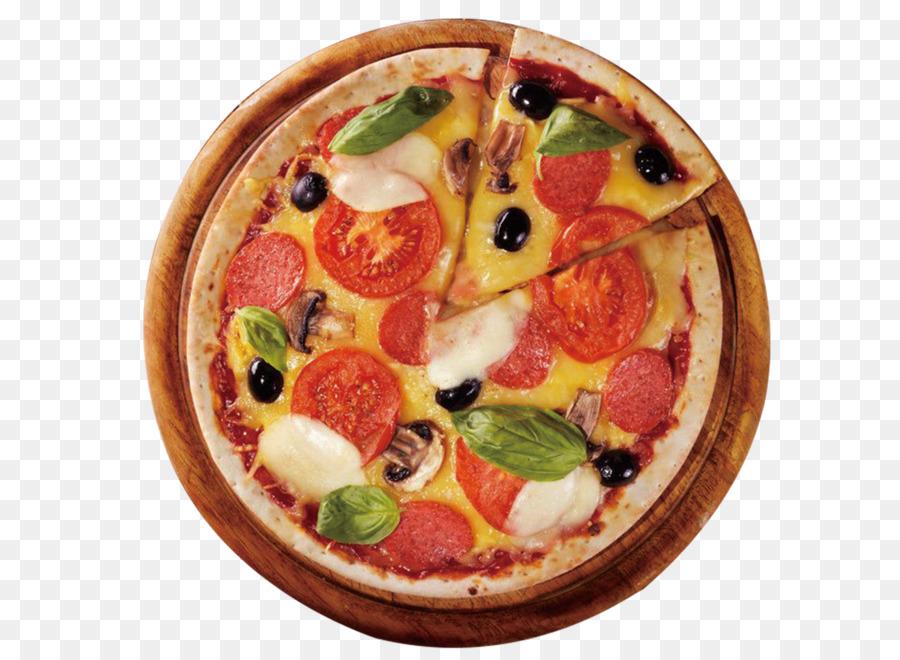 Pizza De Viajero Restaurante De La Plantilla - Pizza Formatos De ...