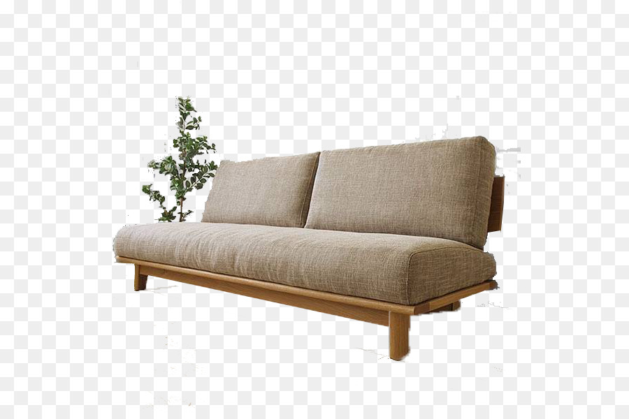 Couch Sofa Bed Living Room Furniture Futon   Japanese Sofa Design