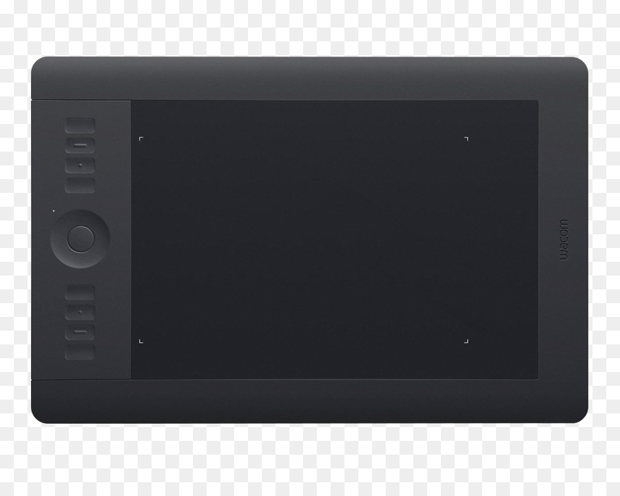 Graphics Tablet Screen png download - 871*704 - Free Transparent