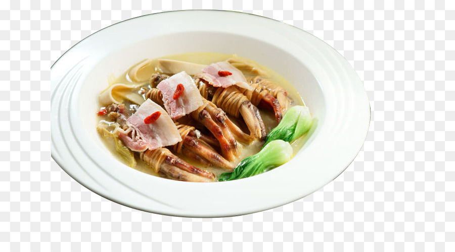 Duck chinese cuisine hot pot shark fin soup red cooking duck pot duck chinese cuisine hot pot shark fin soup red cooking duck pot forumfinder Choice Image