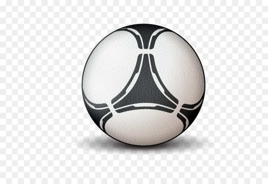 O UEFA Euro 2012 do UEFA Euro 2016 Adidas Tango 12 Copa do Mundo da FIFA 372b1bddf744d