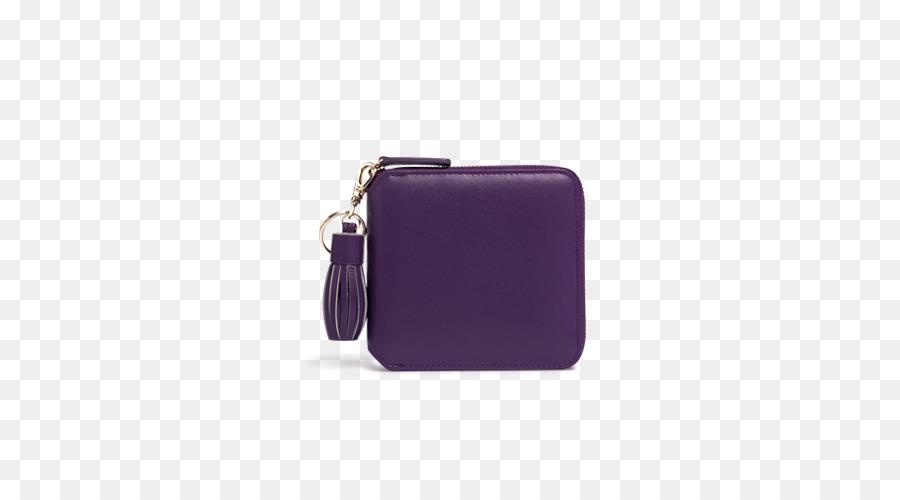 f526d9e5a275 Handbag Purple Google Images Leather - Purple lady bag png download ...