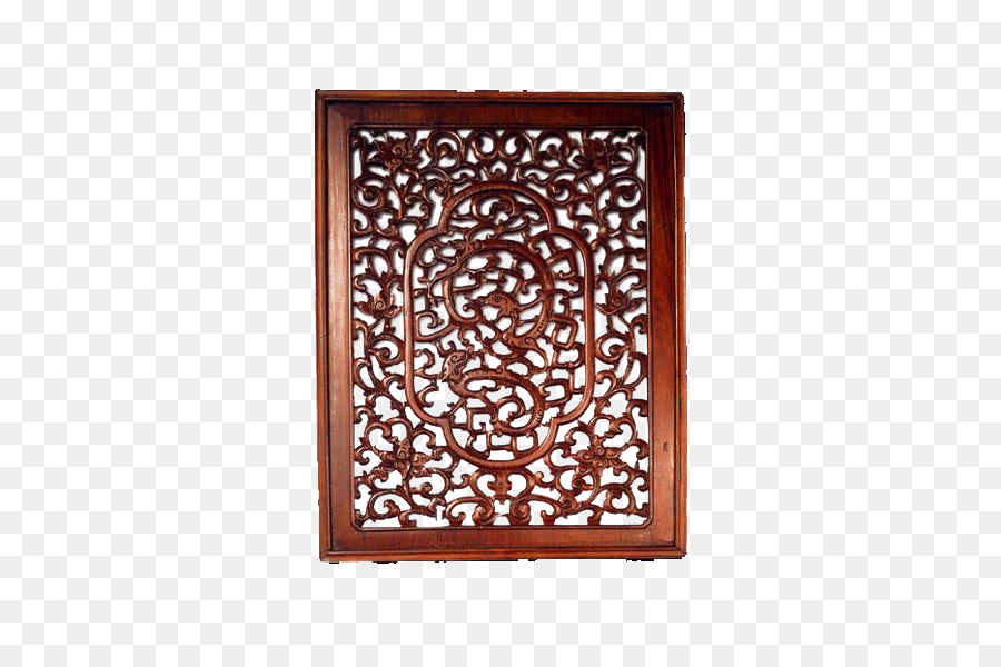 Tisch Chinesische Möbel Antike Möbel Dekorative Künste Antike