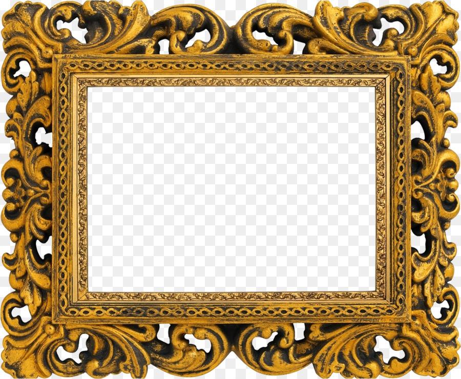 Spanish Idea Quinceaxf1era Party Teacher - Vintage floral frame png ...