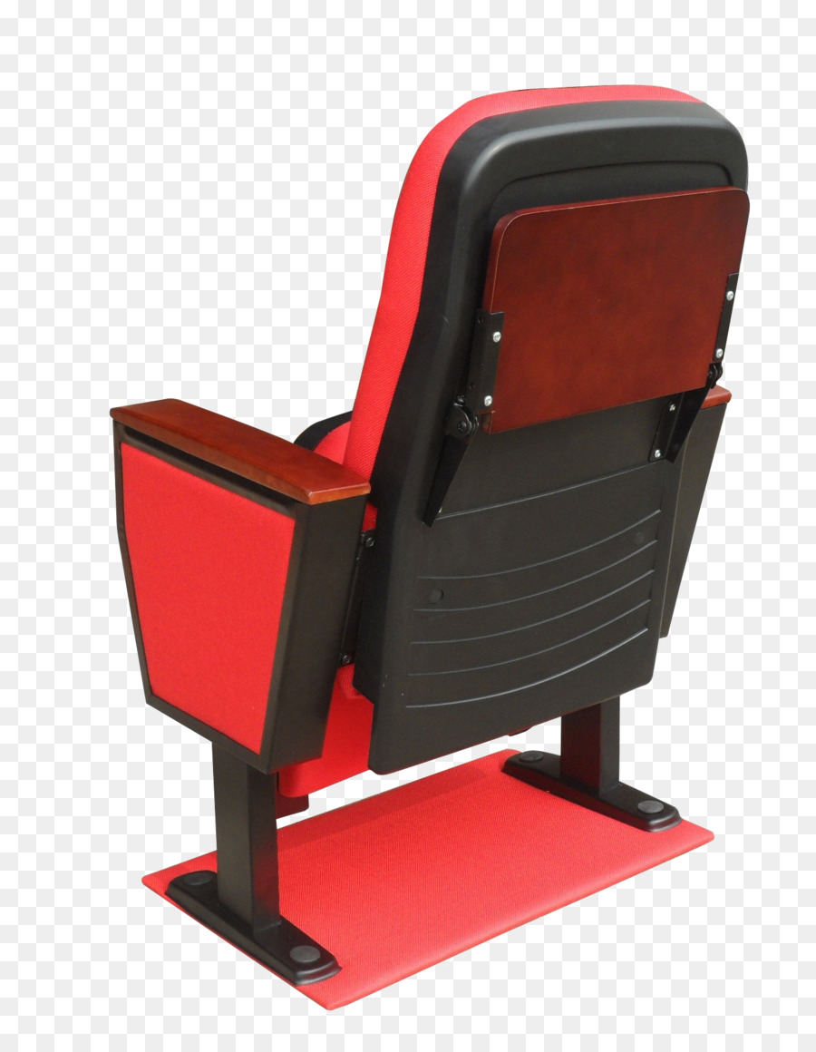 Charmant Chair Furniture Cinema Seat   Cinema Chair