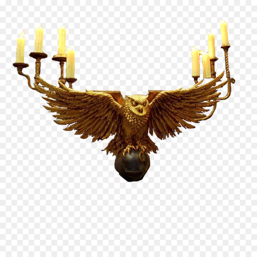 Download Clip art - Eagles candle decorative pattern png download ...