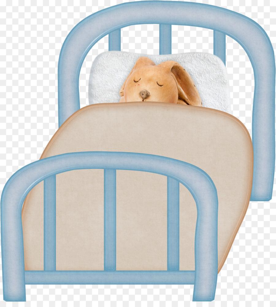 Cama para bebé Muebles ropa de Cama - cama Formatos De Archivo De ...