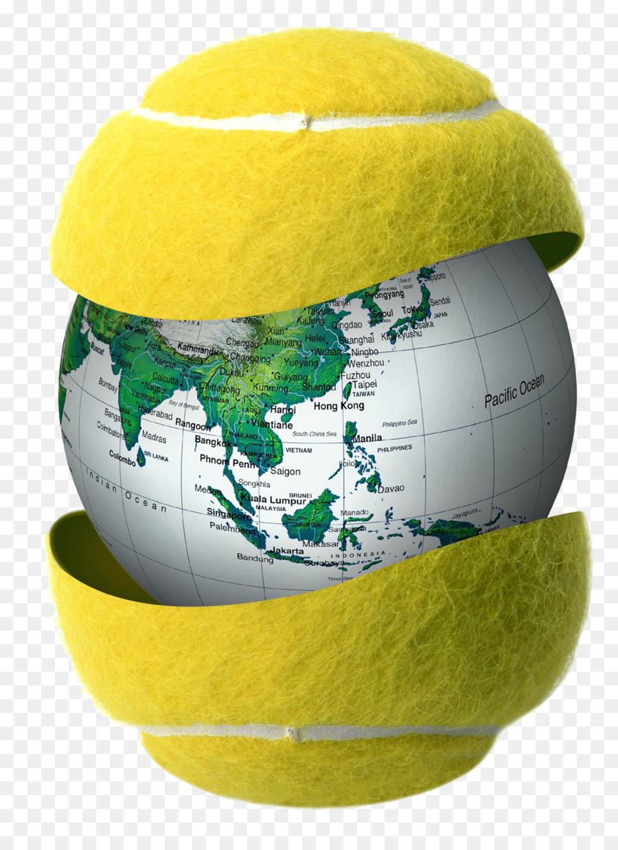 Globe world map world map wallpaper modern creative yellow tennis globe world map world map wallpaper modern creative yellow tennis globe gumiabroncs Images