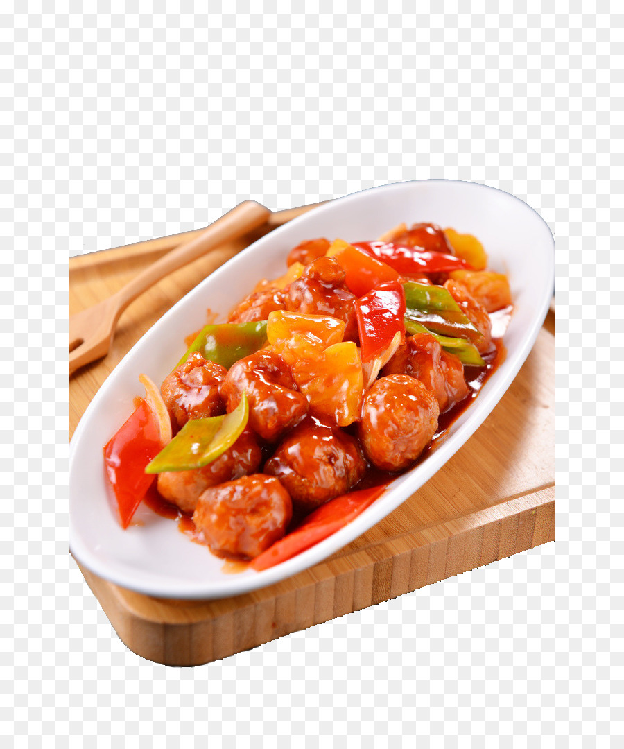 Sweet and sour pork chili con carne pineapple the help pineapple sweet and sour pork chili con carne pineapple the help pineapple sweet and sour pork forumfinder Image collections