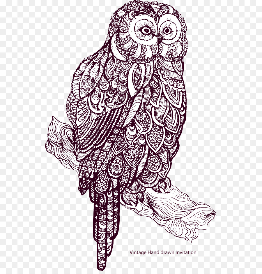 Owl drawing royalty free illustration vector retro owl png owl drawing royalty free illustration vector retro owl stopboris Choice Image