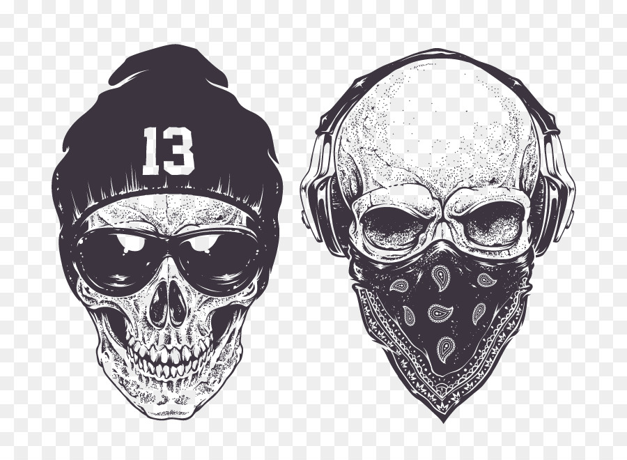 skull drawing gangsta rap gangster vector skull png download 801 655 free transparent. Black Bedroom Furniture Sets. Home Design Ideas