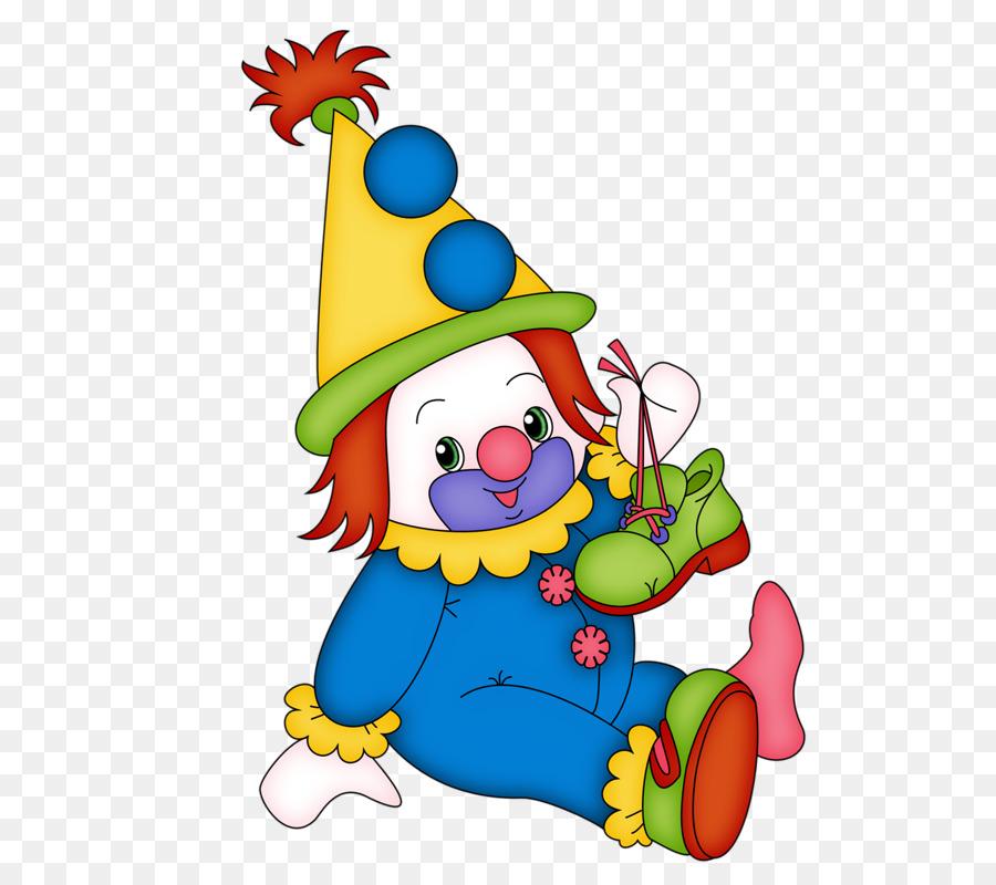 joker clown circus clip art hand painted clown png download 601 rh kisspng com joker clipart pictures joker clipart batman