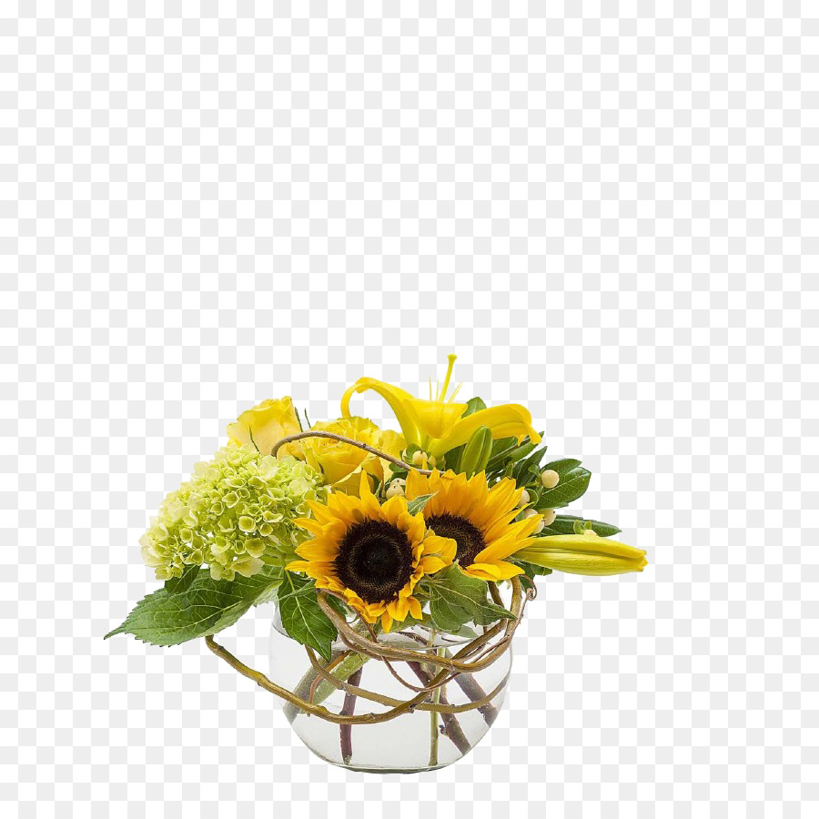 bouquet de fleurs livraison de fleurs rose fleuriste - tournesol