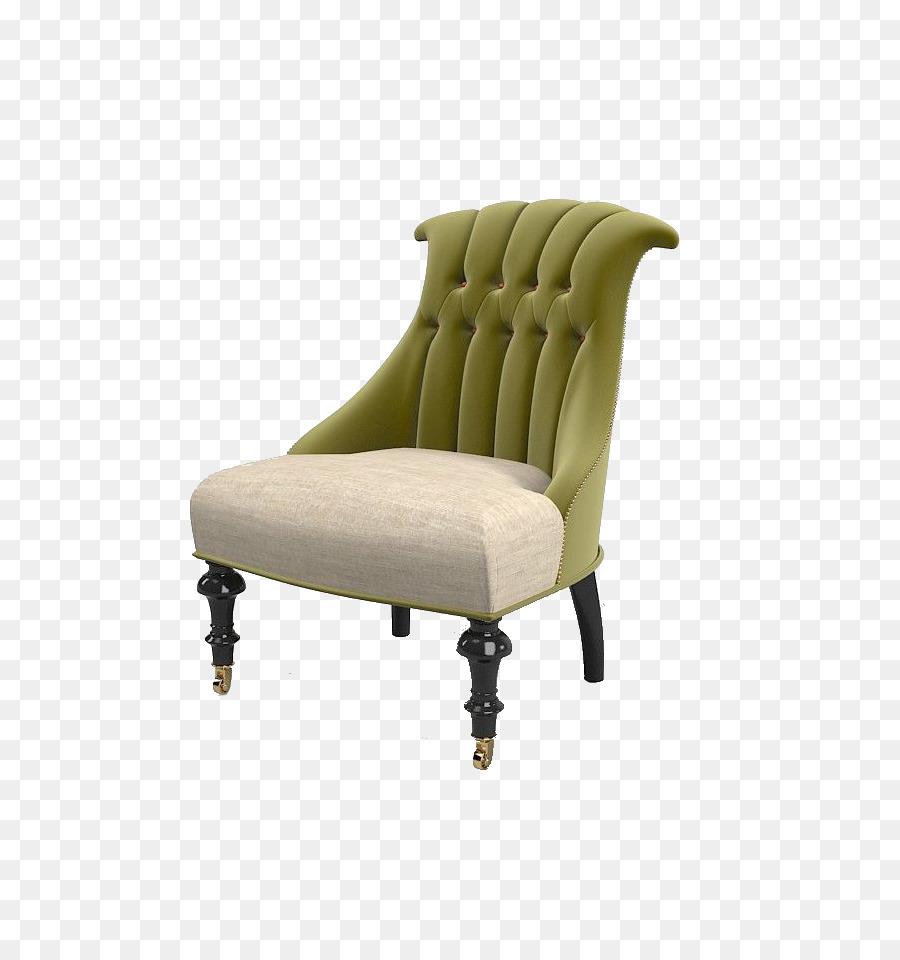 Eames Lounge Sessel Mobel Klassiker Esszimmer Stuhl Png