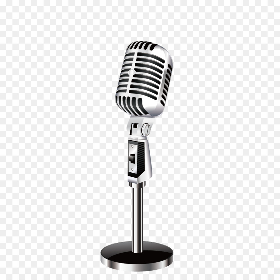 microphone clip art microphone png download 1042 1042 free rh kisspng com microphone clip art black and white microphone clipart png