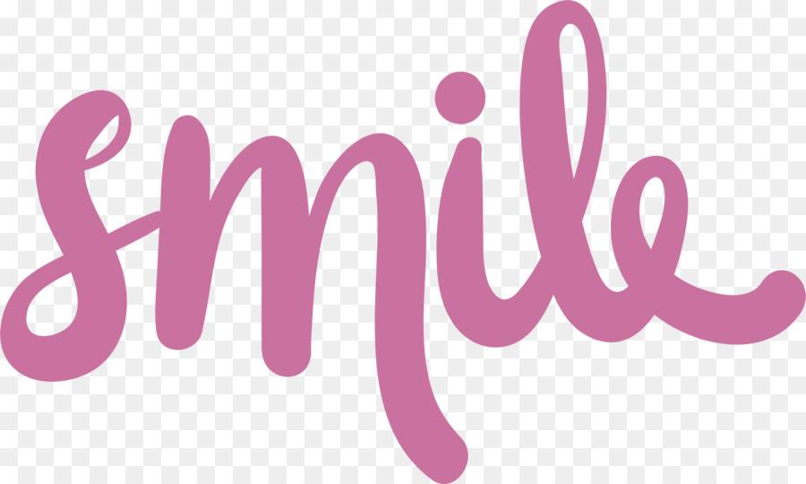 smile euclidean vector microsoft word