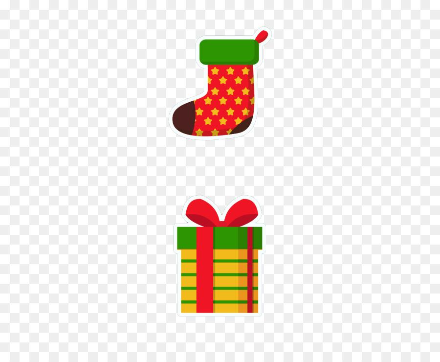 A gift wrapped christmas lifetime imdb pro