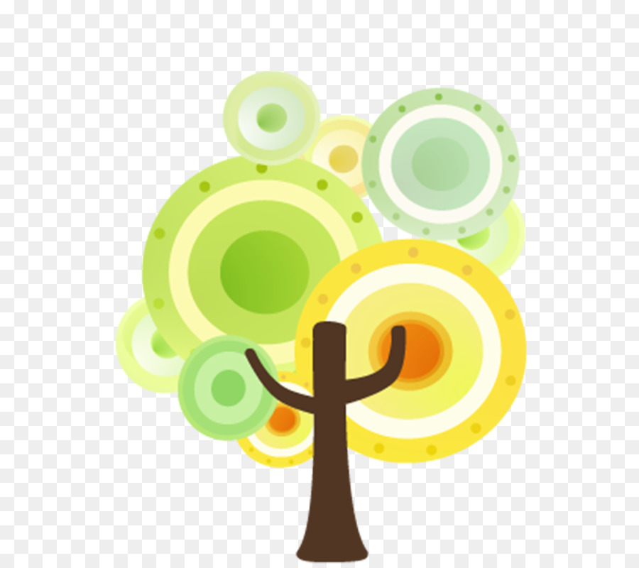 Tree Of Life Tree Png Download 800794 Free Transparent Text