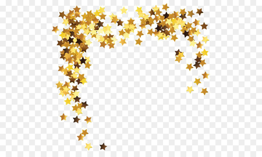 star gold free content clip art gold stars png download 564 528