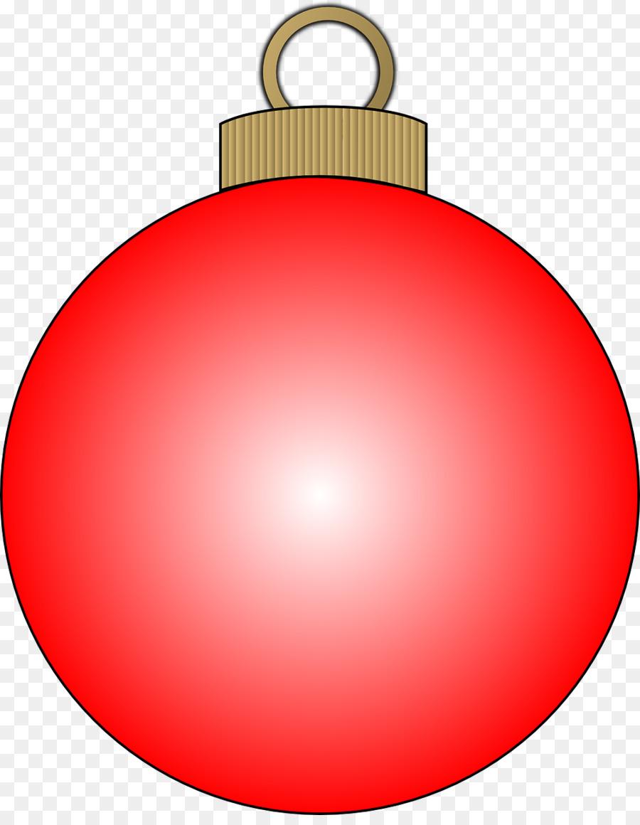 incandescent light bulb christmas ornament clip art red perfume bottle