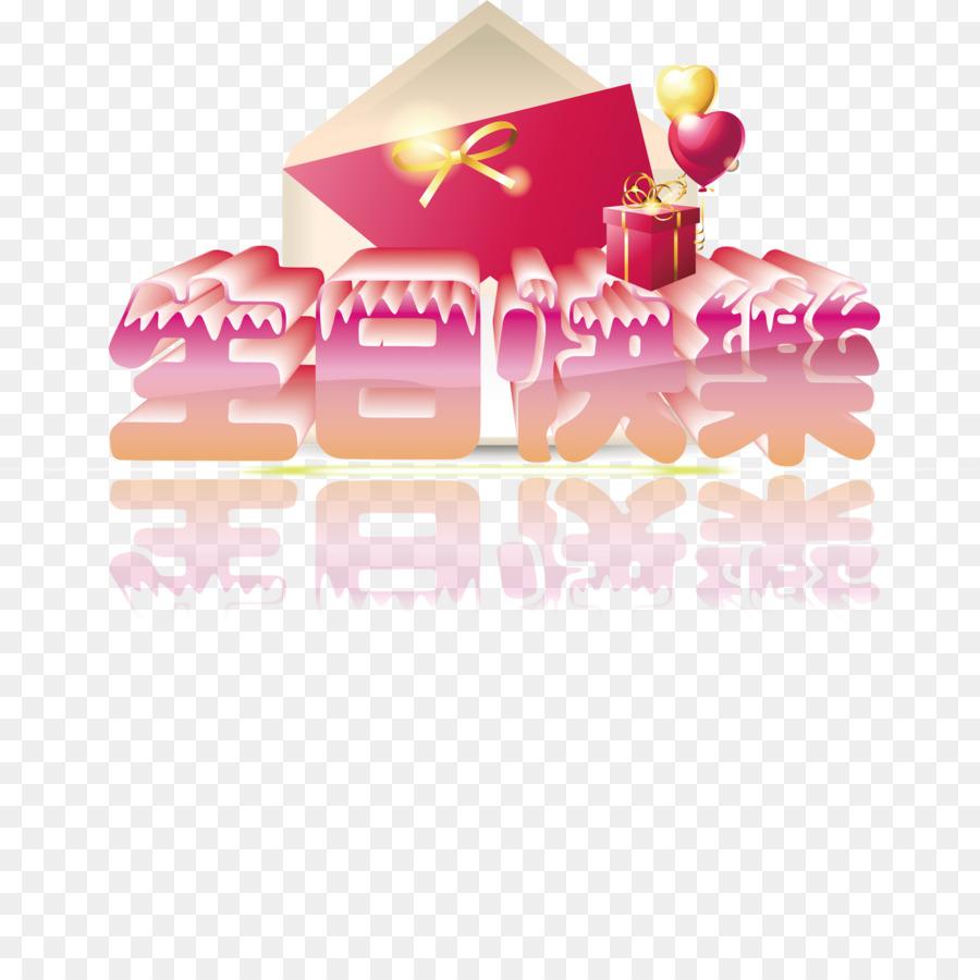 Открытки на день рождения ручной работы купить 4