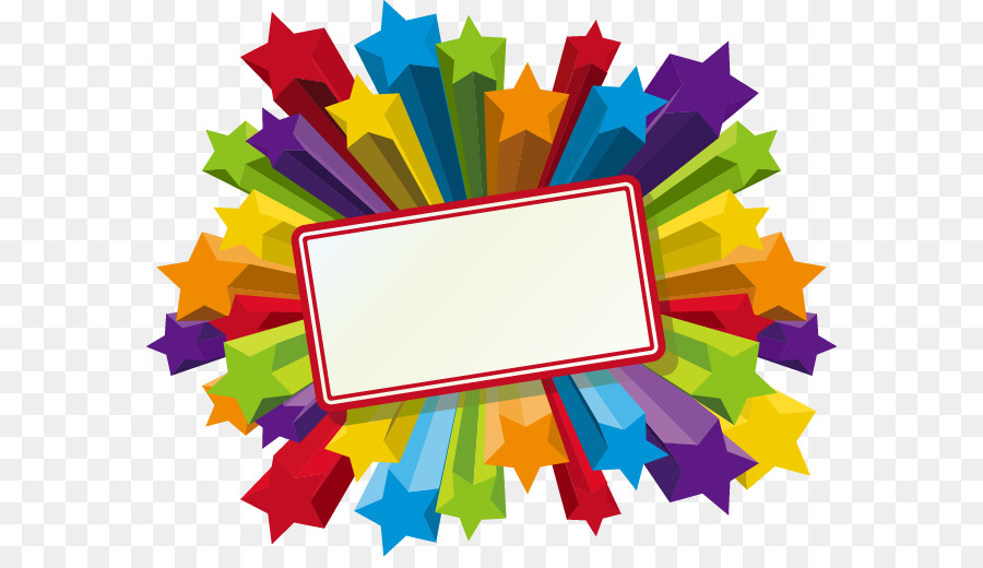 Birthday E Card Greeting Card Age Clip Art Star Explosion Png