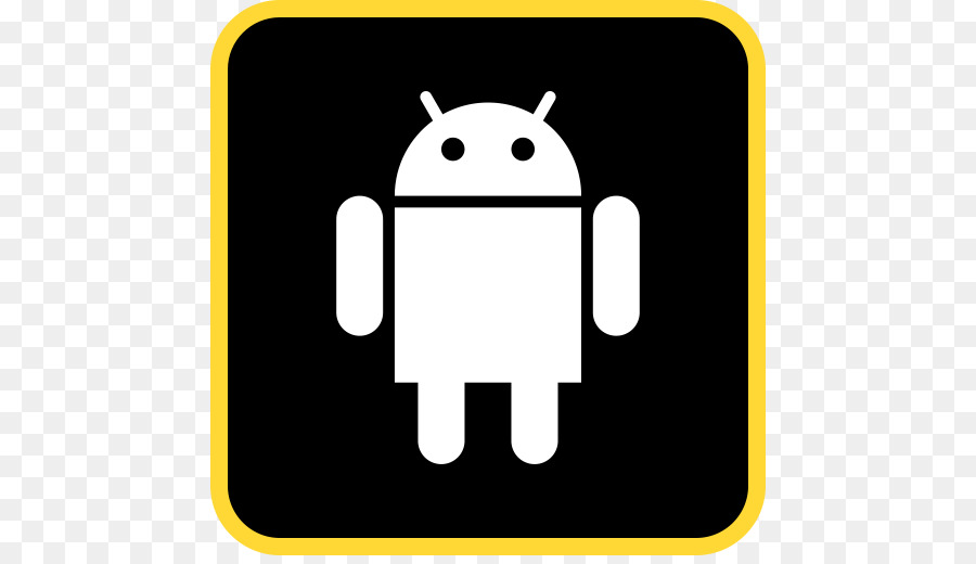 Android Logo Mobile phone Icon - Andrews online social media Social media and Rational
