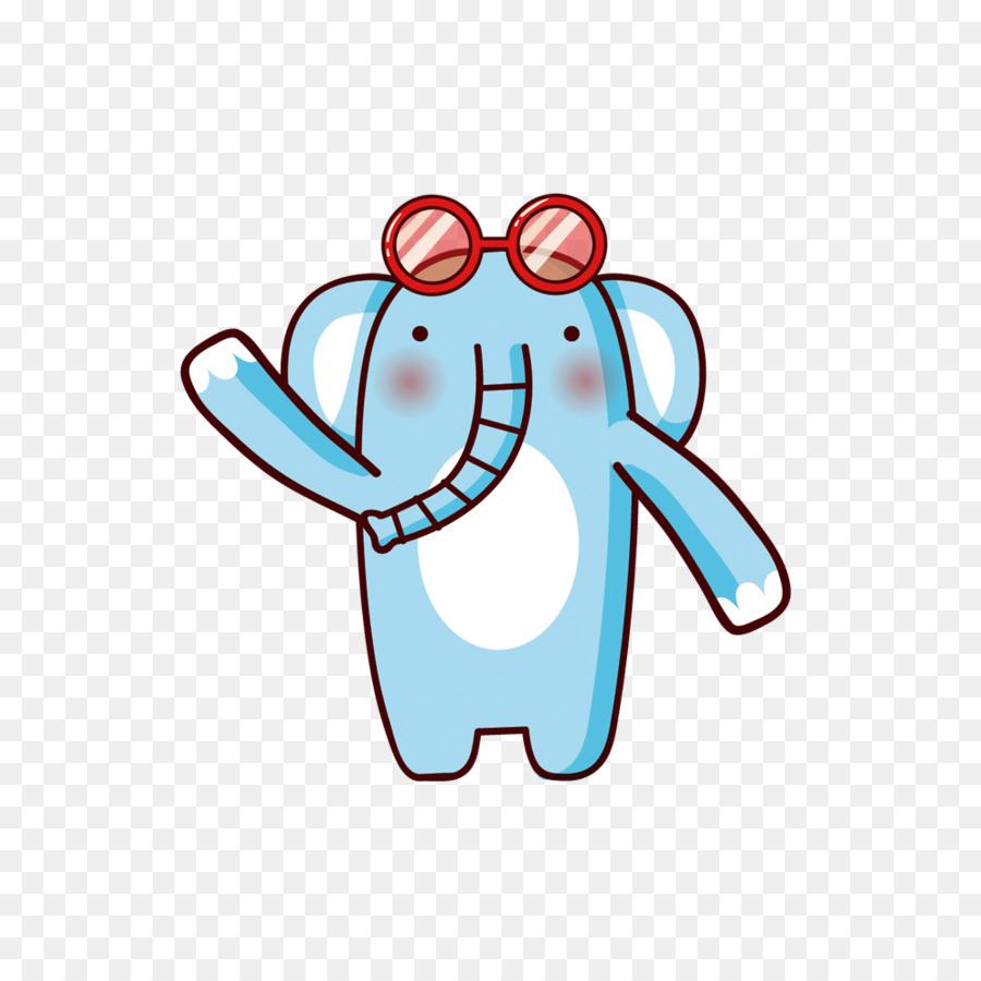 cartoon elephant clip art cartoon baby elephant png download 992 rh kisspng com baby elephant clip art borders free printable baby elephant clip art free images